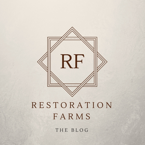 RESTORATION FARMS