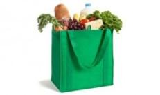 reusable-grocery-bag-273x164