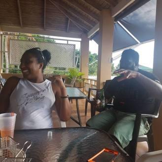 Antigua 2018