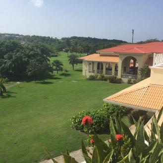Grenada 2017