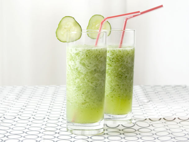 cucumber-basil_slush